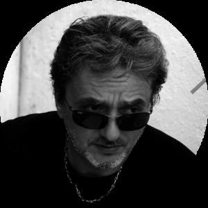 Mazzi Fabrizio