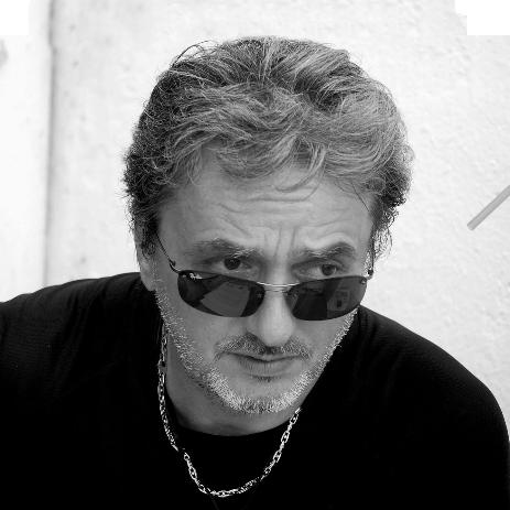 Fabrizio Mazzi