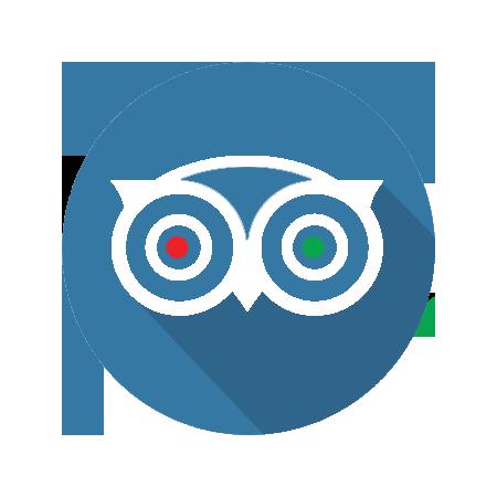 logo-trip-advisor