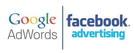 web advertising-pubblicità-su-facebook-e-google