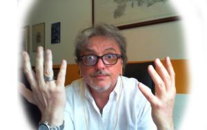 foto di fabrizio a 2 mani