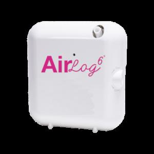 AirLog 6 MINI