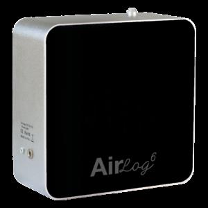 airlog 6 - PRO