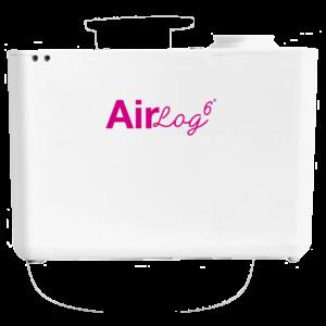 airlog 6-SL