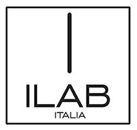 iLAB Italia