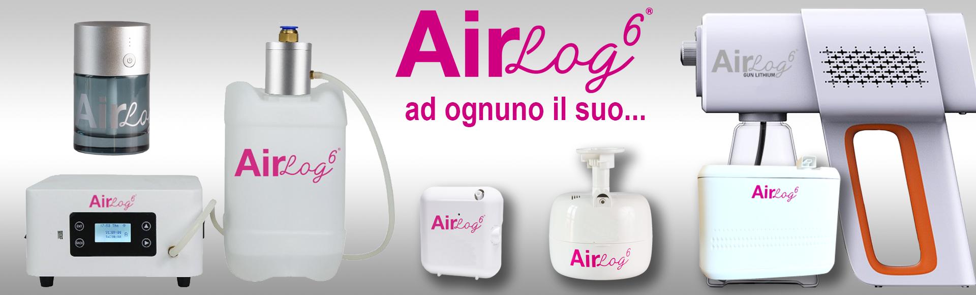slider-airlog-5