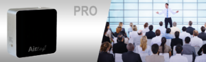 slider-airlog-prodotto-PRO